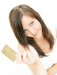 What To Know About Credit And Store Cards