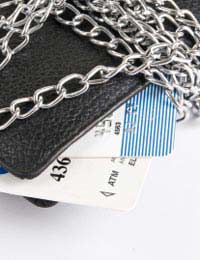 Overspending Habit Unmanageable Debts