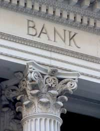 Bank Debts Overdraft Limit Loans Credit